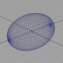 3Dプリンター向け3Dモデルデータ制作サービス開始!