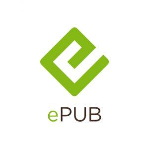 電子書籍(EPUB)制作承ります!